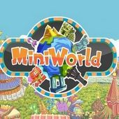 Mini World