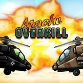 Apachi Overkill