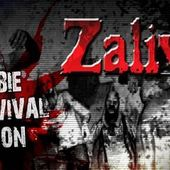 Zalive - Zombie Survival