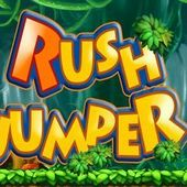 Rush Jumper