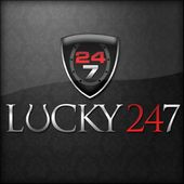 Casino App - Lucky247 Mobile Casino - Full