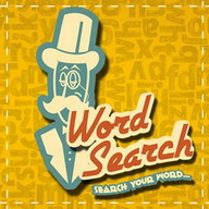 Word Search 2013 - Free