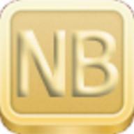 NB Millioner