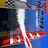 Airrace Skybox 1.1