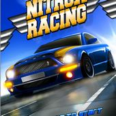 Nitrox Racing