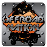 Offroad Nation Pro 3.0.1