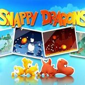 Snappy Dragons