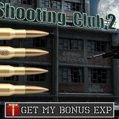 Sniper Gold