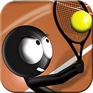 SticMan Tennis