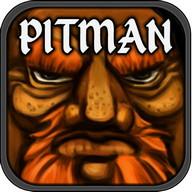 Pitman 1.5d