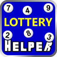 Lottery Helper Pick 3 Pick 4 Daily Numbers