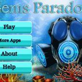 Gems Paradox