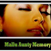 Mallu Aunty Memory Game