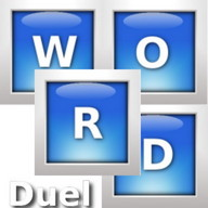 Wordoku Duel