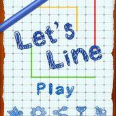 Let's Line Lite