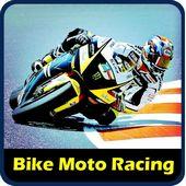 Bike Moto Racing Game