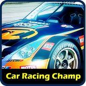 Car Racing Champ