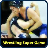 Wrestling Super Game