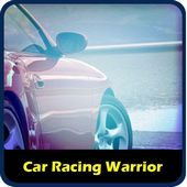 Car Racing:Warrior