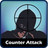 Play Counter Attack