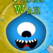 Virus War Lite