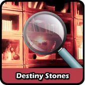 Destiny Stones