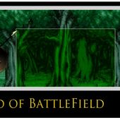 God of BattleFields