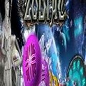 Zuma Game Zodiac Saga Online