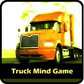 Truck Mind Game