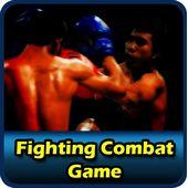 Fighting Combat