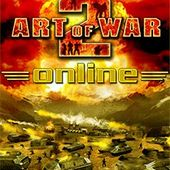 ArtOfWar2Online Android Free
