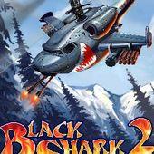 BlackShark 2 Siberia Android Free