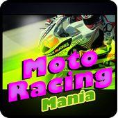 Moto Racing Mania