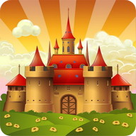 The Enchanted Kingdom Free