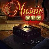Musaic Box Free