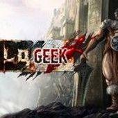 Diablo Geek Free