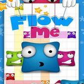 Flow Me