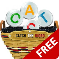 Catch The Word Free