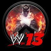 WWE trump cards - Multiplayer