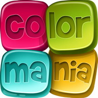 ColorMania – Color Quiz Game