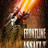 Frontline Assault