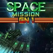 Space Mission GN-2
