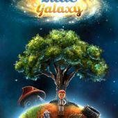 Little Galaxy 1.0.7