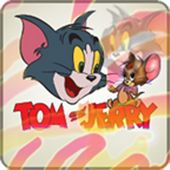 Tom and Jerry Difference