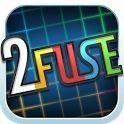 2Fuse 2.0