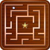 Teeter - aTilt Labyrinth Maze