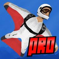 Wingsuit Pro 1.5.0.3