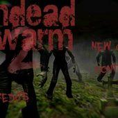 Undead Swarm 2