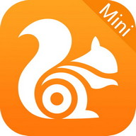 UC Browser Mini latest