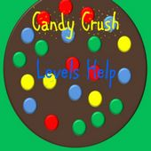 candy crush levels help guide